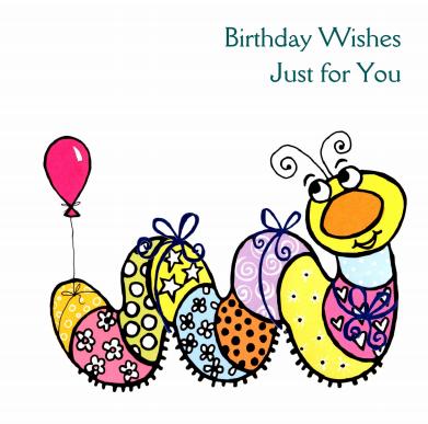 birthday wishes ecard