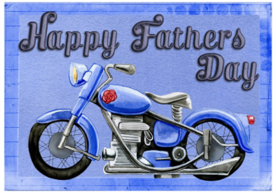 fathers day ecard